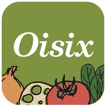 Oisix - 定期宅配おいしっくすくらぶアプリ