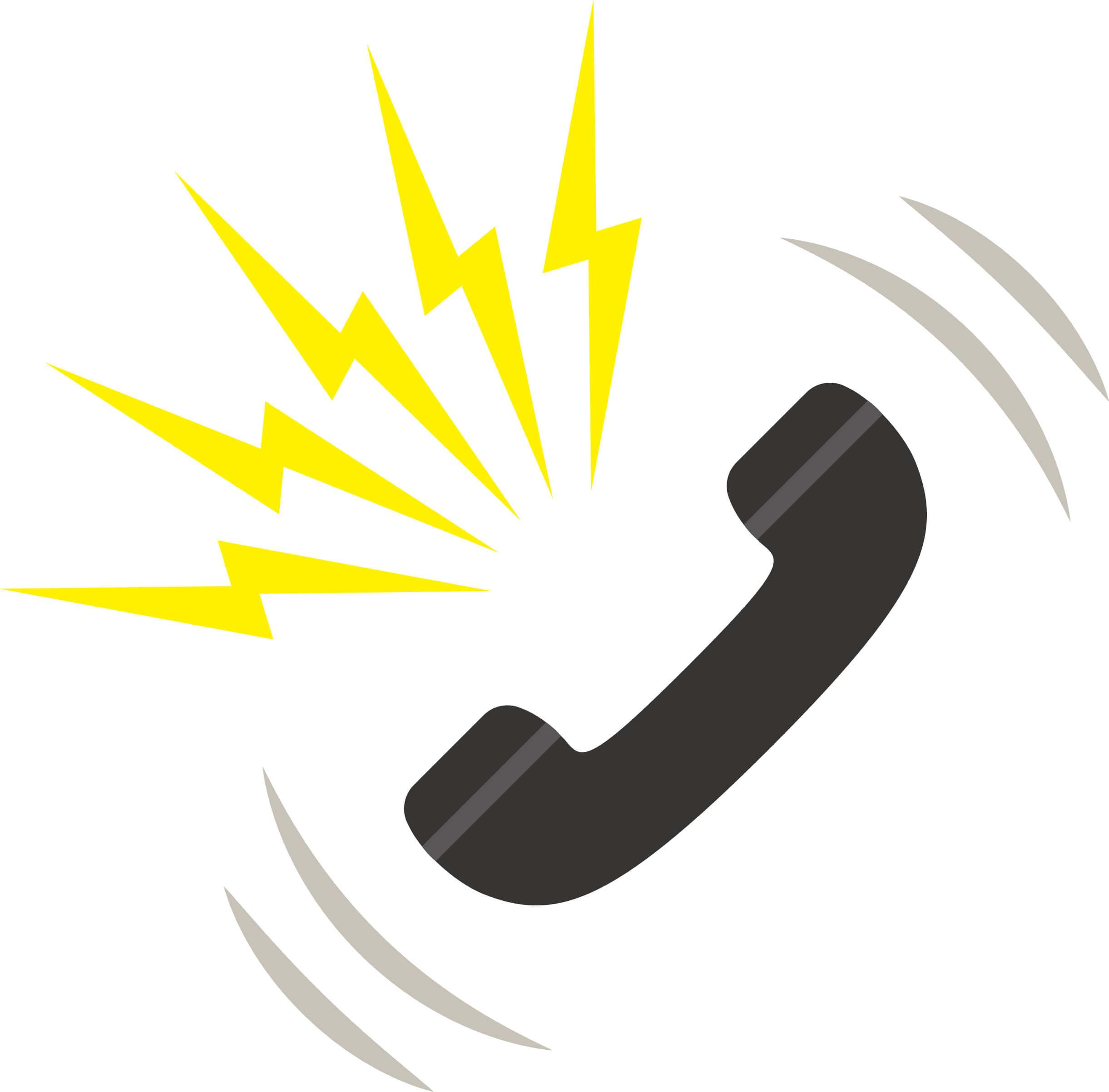 オイシックスのお試しセットを頼んだ後の電話勧誘はあった?